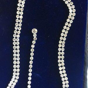 "Accessories - Ringtone belt 29"""